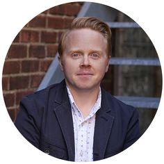 Podcast | Goins, Writer