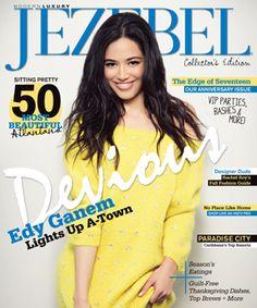 New Issue of Jezebel Online Now!   http://media.modernluxury.com/digital.php?e=JEZE