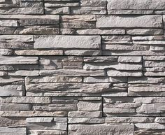 Rivestimento in pietra ricostruita Biopietra Tradition | Carsica Firewood, Joker, Home And Garden, Ceiling, Flooring, Traditional, Texture, Home Decor, Houses