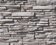 Rivestimento in pietra ricostruita Biopietra Tradition | Carsica