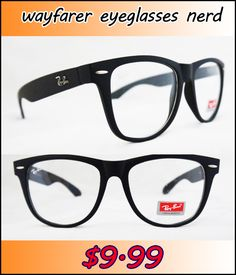 613ed3ba4f5 Buy directly from the world s most awesome indie brands. Or open a free online  store. New WayfarerWayfarer SunglassesCheap SunglassesSunglasses WomenNerd  ...