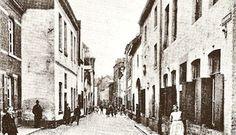 Raamstraat 1878