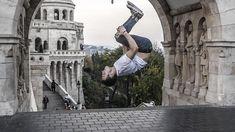 Bmx, My Boyfriend, Hungary, Budapest, Instagram, Artwork, Travel, Work Of Art, Viajes