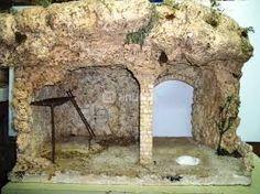 Bildergebnis für PORTAL, CUEVA O PESEBRE Portal, Mount Rushmore, Arch, Outdoor Structures, Mountains, Garden, Nature, Travel, Caves