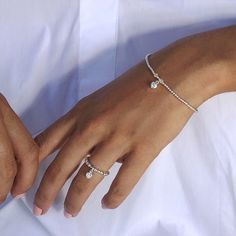 Annie Haak, the Award-winning jeweller, designs a variety of styles in Sterling Silver, Gold and Rose Gold, featuring precious stones. Annie, Charms, Rose Gold, Sterling Silver, Bracelets, Earrings, Jewelry, Rings, Bangles
