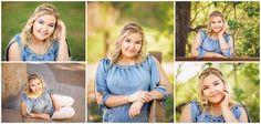 Abigail   Senior 2017   Northwest High School  senior, pictures, portraits, photos, photography, spring, denim, poses, posing, girls, high school, fort worth, texas, tx www.kyleeswisherphotography.com
