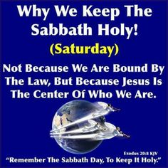 39 best sabbath greeting images on pinterest in 2018 happy blessed sabbath day children of god m4hsunfo