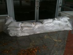 East Coast get's ready for #Sandy #Frankenstorm Picture taken in #Annapolis #MD