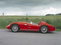 #skoda 1100 OHC Spider  1958