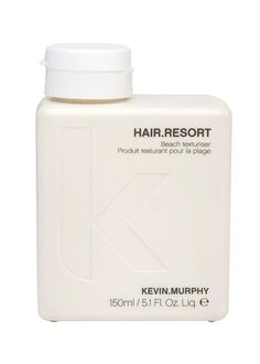 Expert hairstylist Kevin Murphy shares his top tips on achieving the look as seen on Barbara Palvin. Kevin Murphy, Barbara Palvin, Ponytail Hairstyles, Tools, Night, Day, Products, Appliance, Gadget