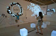 Resultado de imagem para W3FI Installation