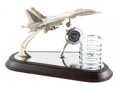 Business Desk Private Jet http://www.borealy.ro/cadouri-barbati/business-desk-sky.html
