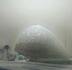#عمارة #تفاصيل #تصميم_خارجي #افكار #تصميم #معماري #هندسة #معمارية #archi_arts #architects #art #skyscraper #amazing #architecture #archilovers #architecturelovers #architect #archidaily #design #designer #concept