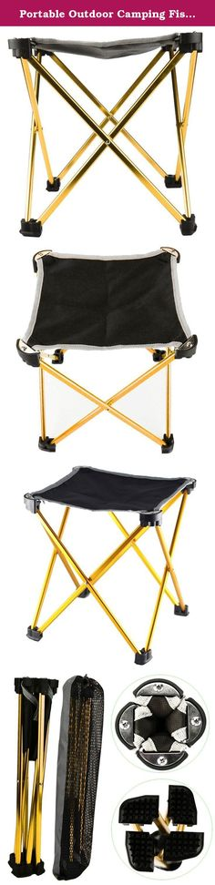 27 Best Small Folding Camping Stools Images Camping