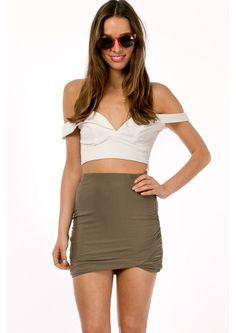 http://stelly.com.au/13670-68118-thickbox/pineapple-pavlova-skirt-khaki.jpg