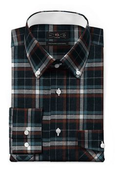 Tailor Made Shirts, Flannel Shirts, Men Shirts, Formal Shirts, White Shirts, Men Casual, Shirt Dress, Mens Fashion, Suits