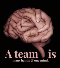 Beautiful !! A team with many hands and one mission. craving.jeunesseglobal.com