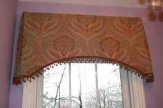 Draped in Style is your choice for Louisville window treatments. Our professional design team is ready to help you with your next project! Kitchen Valence, Window Treatments, Valance Curtains, Photo Galleries, Windows, Gallery, Projects, Design, Home Decor