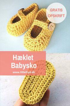 Baby Knitting Patterns, Sewing Patterns Free, Free Knitting, Crochet Patterns, Crochet Gifts, Crochet Baby, Free Crochet, Baby Barn, Knit Headband Pattern