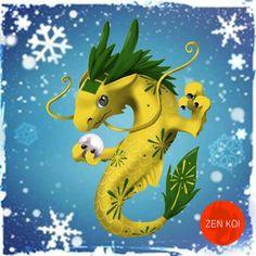2016-12-27_rare_yellow/green_omishoka