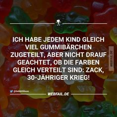 Klicke um das Bild zu sehen. We Are Family, I Can Relate, So True, True Stories, I Laughed, Parenting, Lol, In This Moment, Shit Happens