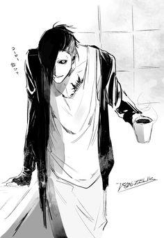 Lol moves like me Anime Love, Anime Guys, Manga Anime, Kaneki, Tokyo Ghoul Uta, Gang Road, Animes Yandere, Fanart, Manga Characters
