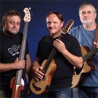 Písničky s akordy Roman, Music Instruments, Guitar, Musical Instruments, Guitars