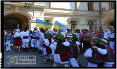 În Ucraina se desfășoară de mai bine de 25 de ani un adevărat masacru al școlilor românești