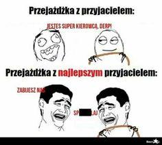 Very Funny Memes, Funny Mems, English Memes, Life Humor, Best Memes, Haha, Fandom, Ouat Funny Memes, Best Memes Ever