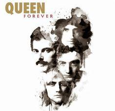 Queen dévoile un titre inédit de 1984