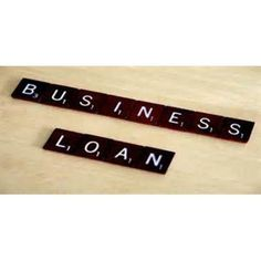 Affordable Business loans for unemployed people http://coventry.anunico.co.uk/ad/loans_credit/affordable_business_loans_for_unemployed_people-31884530.html