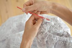 タック入りサーカスパンツの製図・型紙と作り方 | nunocoto fabric Linen Pants, Coconut, Fabric, Dressmaking, Tejido, Tela, Cloths, Fabrics, Tejidos