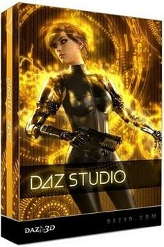 a poser pro 11 | ads classifieds | Pinterest | Software, Animation