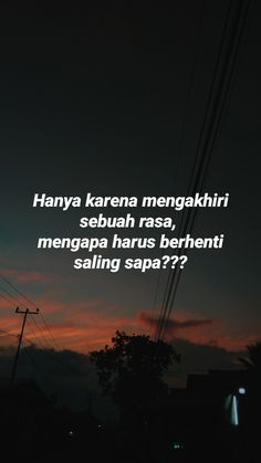 Rude Quotes, Quotes Rindu, Tumblr Quotes, Mood Quotes, Qoutes, Quotes Indonesia, Instagram Story Ideas, Quote Aesthetic, Deep Words