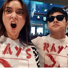 Kathryn Bernardo and Daniel Padilla - US for Asap, august 2019 ccto Relationship Goals Pictures, Cute Relationships, Photography Poses For Men, Couple Photography, Boy And Girl Best Friends, Jennie Kim Blackpink, Ford, Daniel Padilla, Western Girl