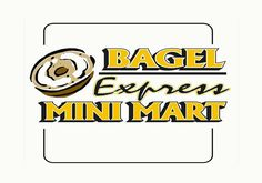 Order delivery or pickup from Bagel Express Mini Mart in Glassboro! View Bagel Express Mini Mart's May 2020 deals and menus. Support your local restaurants with Grubhub! Italian Bakery, Italian Market, Chicken Breakfast, Breakfast Salad, Bagel Express, Mullica Hill, Mcdonalds Breakfast, All Restaurants, Lunch Specials