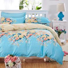 les 25 meilleures id es de la cat gorie ensembles de literie pour roi sur pinterest draps de. Black Bedroom Furniture Sets. Home Design Ideas