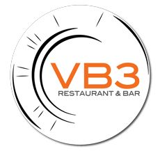 VB3 Restaurant & Bar - Jersey City, NJ
