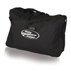 Baby Jogger City Mini Carrier Bag