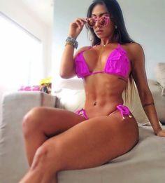 Bianca de Freitas Vitoria