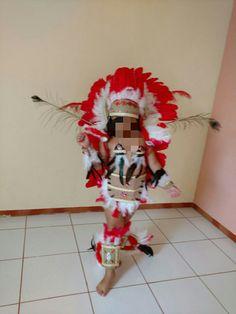 fantasia  indígena. 92 994754656 Natália.