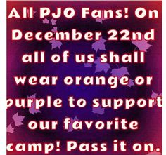 ANYONE ELSE DOING THIS????????????>>>>>orange all the way!!!>>>>> orange is the one and only choice