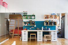 barnrum skrivbord - Sök på Google