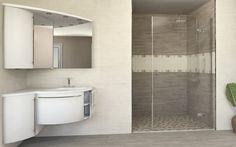 Keresés | T-Seramik - Fürdőszoba és burkolólap szaküzlet- Csempebolt - Fürdőszoba és burkolólap szaküzlet