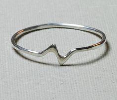 Bolt Ring