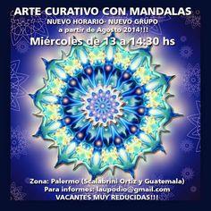 Mandalas: cómo dibujarlos paso a paso - ARTE TERAPIA CON MANDALAS - LAURA PODIO Craft Organization, Organizing Crafts, Mandala Art Lesson, Geometric Designs, Art Lessons, Paper Flowers, Art Drawings, Tapestry, Lettering