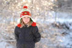 beautiful bokeh photography tutorial by Sarah Wilkerson Bokeh Photography, Fitness Photography, Photography Projects, Winter Photography, Photography Tutorials, Photo Tips, Photo Poses, Photo Ideas, Creativity Exercises