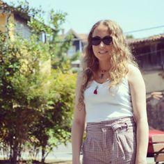 Don´t miss today´s post on my blog www.ideassoneventos.com #ideassoneventos #imagenpersonal #imagen #moda #ropa #looks #vestir #fashion #outfit #ootd #style #tendencias #fashionblogger #personalshopper #blogger #me #streetstyle #postdeldía #blogsdemoda #instafashion #instastyle #instalife #instagood #instamoments #job #myjob #currentlywearing #clothes #casuallook #bermudasconcorbata