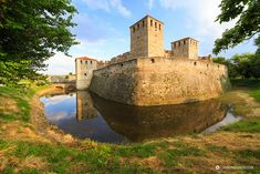 Beautiful Castles, Most Beautiful, Danube River Cruise, The Donkey, Cruise Port, Bucharest, Eastern Europe, Mount Rushmore, History