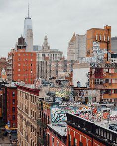 Manhattan color scheme [more NYC photos] Shop | Portfolio | Instagram | Youtube | Facebook | VK | EyeEm